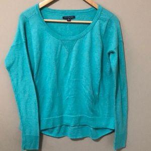 American Eagle medium women's sweater